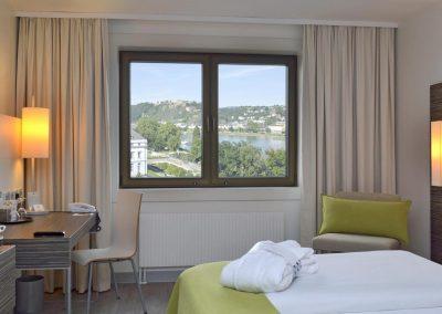 Mercure-Hotel-Koblenz-Privilege-Zimmer