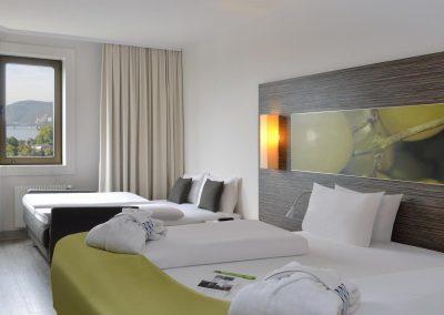 Mercure-Hotel-Koblenz-Familienzimmer