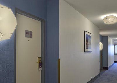Mercure-Hotel-Koblenz-Privilege-Zimmer-